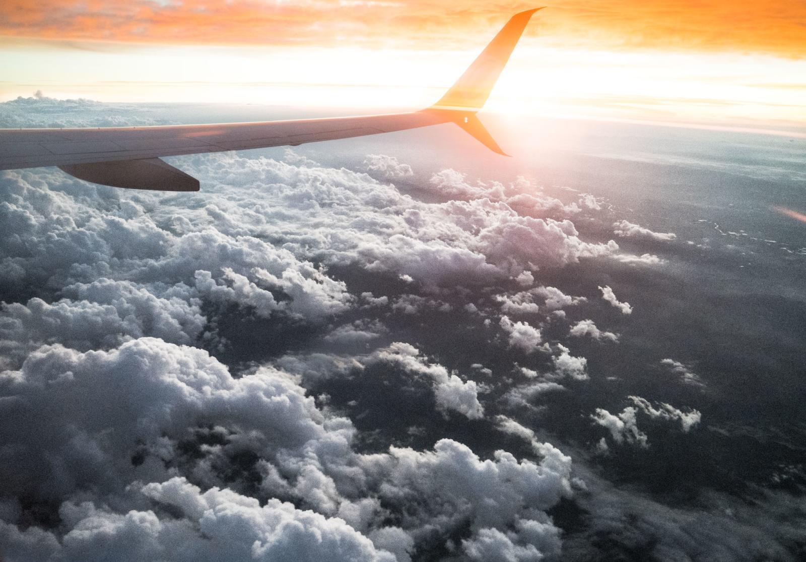 aviones II